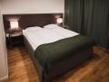 Stay Xtra Hotel Kista